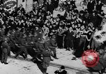 Image of German occupation Austria, 1938, second 41 stock footage video 65675050930
