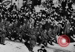 Image of German occupation Austria, 1938, second 42 stock footage video 65675050930