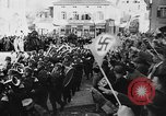 Image of German occupation Austria, 1938, second 49 stock footage video 65675050930