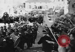 Image of German occupation Austria, 1938, second 51 stock footage video 65675050930