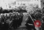 Image of German occupation Austria, 1938, second 52 stock footage video 65675050930