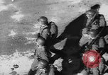 Image of German occupation Austria, 1938, second 56 stock footage video 65675050930