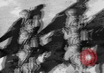 Image of German occupation Austria, 1938, second 57 stock footage video 65675050930