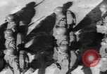 Image of German occupation Austria, 1938, second 58 stock footage video 65675050930