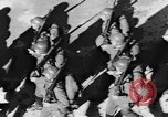 Image of German occupation Austria, 1938, second 60 stock footage video 65675050930