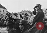 Image of German occupation Austria, 1938, second 61 stock footage video 65675050930