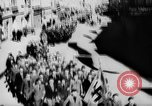 Image of The Anschluss (German occupation) Villach Austria, 1938, second 3 stock footage video 65675050933