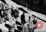 Image of The Anschluss (German occupation) Villach Austria, 1938, second 5 stock footage video 65675050933