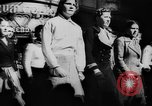 Image of The Anschluss (German occupation) Villach Austria, 1938, second 8 stock footage video 65675050933