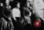 Image of The Anschluss (German occupation) Villach Austria, 1938, second 9 stock footage video 65675050933
