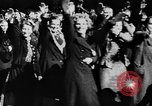 Image of The Anschluss (German occupation) Villach Austria, 1938, second 11 stock footage video 65675050933