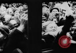 Image of The Anschluss (German occupation) Villach Austria, 1938, second 15 stock footage video 65675050933
