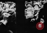 Image of The Anschluss (German occupation) Villach Austria, 1938, second 16 stock footage video 65675050933