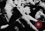 Image of The Anschluss (German occupation) Villach Austria, 1938, second 17 stock footage video 65675050933