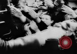Image of The Anschluss (German occupation) Villach Austria, 1938, second 18 stock footage video 65675050933