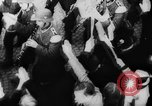 Image of The Anschluss (German occupation) Villach Austria, 1938, second 20 stock footage video 65675050933