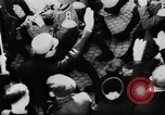 Image of The Anschluss (German occupation) Villach Austria, 1938, second 22 stock footage video 65675050933