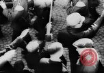 Image of The Anschluss (German occupation) Villach Austria, 1938, second 23 stock footage video 65675050933