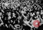 Image of The Anschluss (German occupation) Villach Austria, 1938, second 24 stock footage video 65675050933