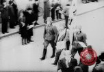 Image of The Anschluss (German occupation) Villach Austria, 1938, second 25 stock footage video 65675050933