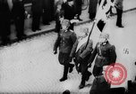 Image of The Anschluss (German occupation) Villach Austria, 1938, second 26 stock footage video 65675050933