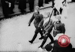 Image of The Anschluss (German occupation) Villach Austria, 1938, second 27 stock footage video 65675050933