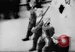 Image of The Anschluss (German occupation) Villach Austria, 1938, second 29 stock footage video 65675050933