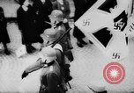 Image of The Anschluss (German occupation) Villach Austria, 1938, second 31 stock footage video 65675050933