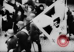 Image of The Anschluss (German occupation) Villach Austria, 1938, second 33 stock footage video 65675050933
