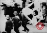 Image of The Anschluss (German occupation) Villach Austria, 1938, second 34 stock footage video 65675050933