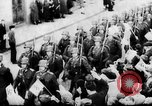 Image of The Anschluss (German occupation) Villach Austria, 1938, second 37 stock footage video 65675050933