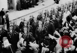 Image of The Anschluss (German occupation) Villach Austria, 1938, second 38 stock footage video 65675050933