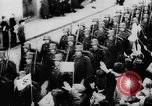 Image of The Anschluss (German occupation) Villach Austria, 1938, second 39 stock footage video 65675050933