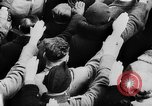 Image of The Anschluss (German occupation) Villach Austria, 1938, second 42 stock footage video 65675050933