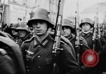 Image of The Anschluss (German occupation) Villach Austria, 1938, second 43 stock footage video 65675050933