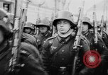 Image of The Anschluss (German occupation) Villach Austria, 1938, second 44 stock footage video 65675050933