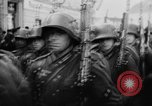 Image of The Anschluss (German occupation) Villach Austria, 1938, second 45 stock footage video 65675050933