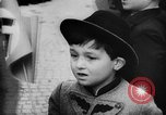 Image of The Anschluss (German occupation) Villach Austria, 1938, second 46 stock footage video 65675050933