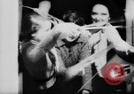 Image of The Anschluss (German occupation) Villach Austria, 1938, second 48 stock footage video 65675050933