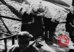 Image of The Anschluss (German occupation) Villach Austria, 1938, second 49 stock footage video 65675050933