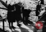 Image of The Anschluss (German occupation) Villach Austria, 1938, second 50 stock footage video 65675050933