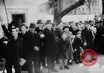 Image of The Anschluss (German occupation) Villach Austria, 1938, second 53 stock footage video 65675050933