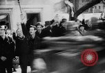 Image of The Anschluss (German occupation) Villach Austria, 1938, second 54 stock footage video 65675050933