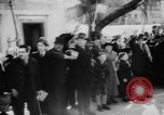 Image of The Anschluss (German occupation) Villach Austria, 1938, second 55 stock footage video 65675050933