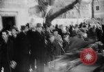 Image of The Anschluss (German occupation) Villach Austria, 1938, second 56 stock footage video 65675050933