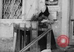 Image of The Anschluss (German occupation) Villach Austria, 1938, second 57 stock footage video 65675050933