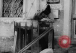 Image of The Anschluss (German occupation) Villach Austria, 1938, second 59 stock footage video 65675050933