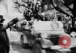 Image of The Anschluss (German occupation) Villach Austria, 1938, second 60 stock footage video 65675050933