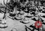 Image of The Anschluss (German occupation) Villach Austria, 1938, second 62 stock footage video 65675050933
