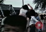 Image of Vietnamese refugee children play Florida United States USA, 1975, second 46 stock footage video 65675050953